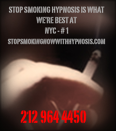 NYC Hypnosis and Hypnotherapy LINKS